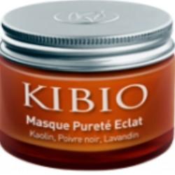 Masque Kibio